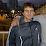 Eugenio Lionel Bayot's profile photo