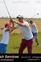 GolfLife03Aug16_007 (1024x683).jpg