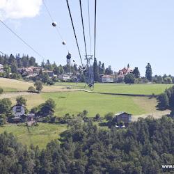 Freeridetour Ritten 07.07.16-1270.jpg