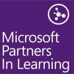 Startol a Microsoft Innovatív Iskolák programja