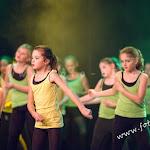 fsd-belledonna-show-2015-419.jpg