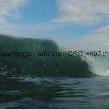 DSC_4697.thumb.jpg