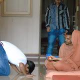Guru Maharaj Visit (51).jpg