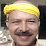 Bhimadasan Ezhava's profile photo