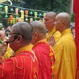 2012 Lể An Vị Tượng A Di Đà Phật - IMG_0040.JPG