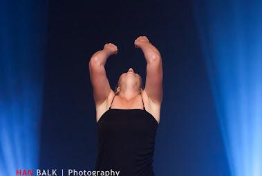 Han Balk Agios Dance In 2012-20121110-085.jpg