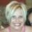 Kimberly Naylor's profile photo
