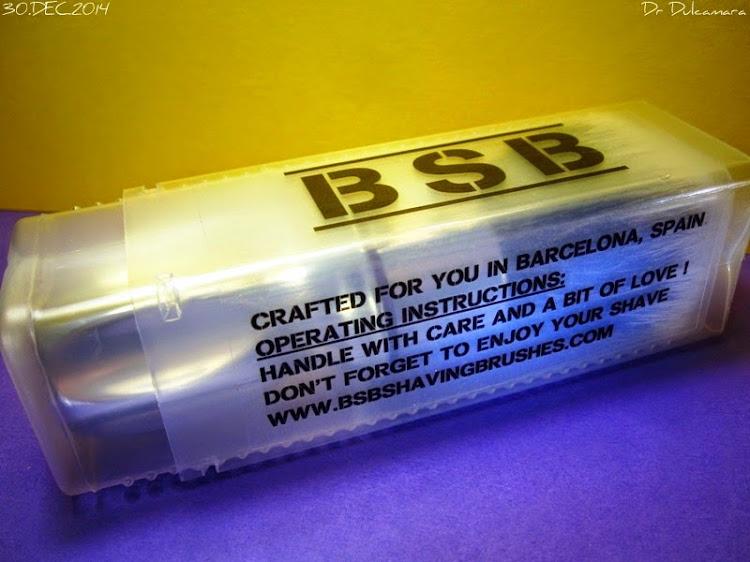 Qui serait partant pour un BSB rubberset 400 ? - Page 7 Imagen%2520014