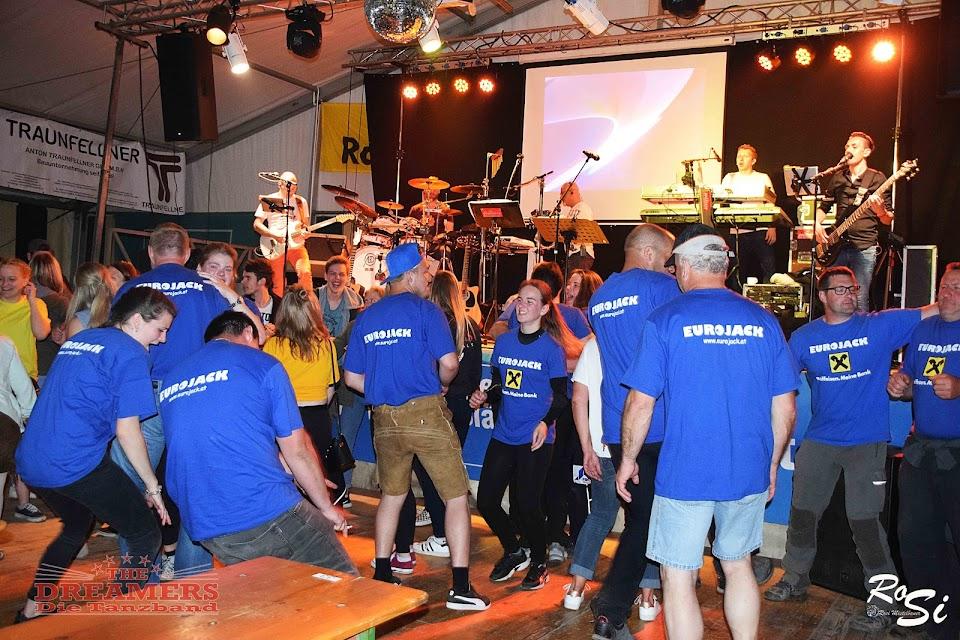 FF Fest Gerolding 2018 Web (96 von 101).JPG