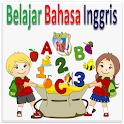 English for Children icon