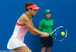 Ipek Soylu - 2016 Australian Open -DSC_0395-2.jpg