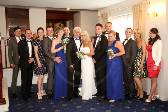 THE WEDDING OF JULIE & PAUL - BBP277.jpg