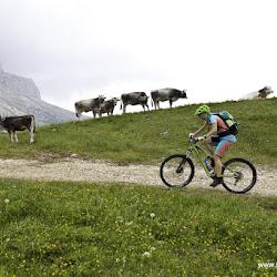 Manfred Stromberg Freeridewoche Rosengarten Trails 07.07.15-9723.jpg