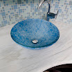 Cumar Lex Bathroom Sink detail.jpg