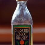 Serschin Apricot Brandy2.jpg