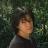 genesis bustamante avatar image