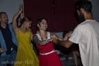 TSDS DeeJay Dance-053