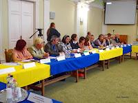 4aA hatron túliak asztalánál többek közt Győri Margit, Lelovics Pál.jpg