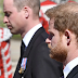 WATCH: Trailer For New Prince Harry, Oprah Winfrey Project Released