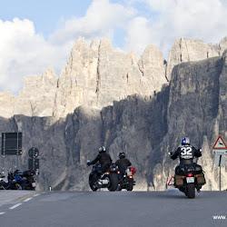 Motorradtour Dolomiten Cortina Passo Giau Falzarego Fedaia Marmolada 08.09.16-5190.jpg