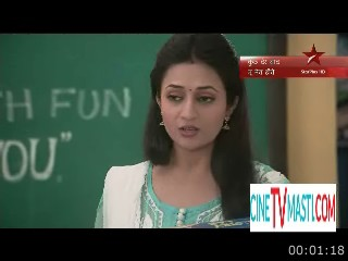 Yeh Hai Mohabbatein   16th June 2015 Pt_0004.jpg