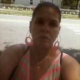 Yolanda <b>Espinoza Ramos</b> - photo