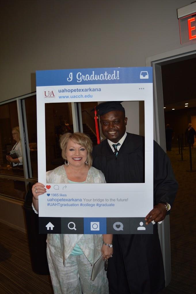 UAHT Graduation 2016 - DSC_0243.JPG