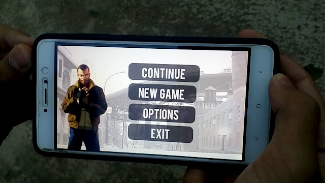 download gta 4 for android 236