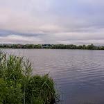 20140603_Fishing_BasivKut_003.jpg