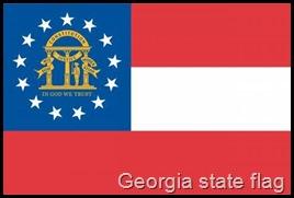 4x6_flagofGeorgia