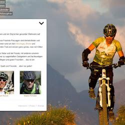 Trailbiker.jpg