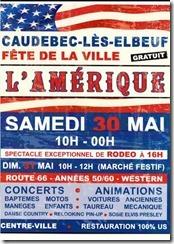 20150530 Caudebec-lès-Elbeuf