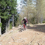 Trail & Technik jagdhof.bike (95).JPG