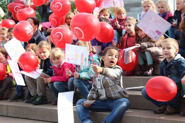 Aktion Weltkindertag - IMG_6382.jpg