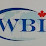 WBI Immigration's profile photo