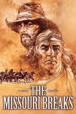 The Missouri Breaks (1976) BluRay 720p HD Watch Online, Download Full Movie For Free