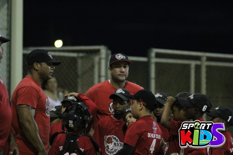Hurracanes vs Red Machine @ pos chikito ballpark - IMG_7592%2B%2528Copy%2529.JPG