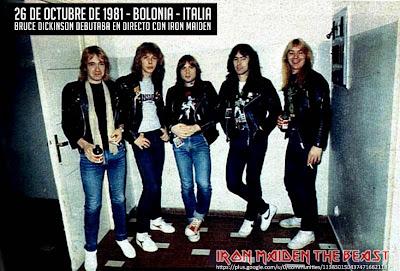 bruce-26-10-1981-bolonia