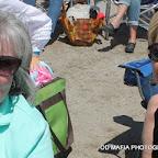2017-05-06 Ocean Drive Beach Music Festival - MJ - IMG_6927.JPG