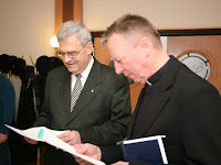 Két püspök.JPG