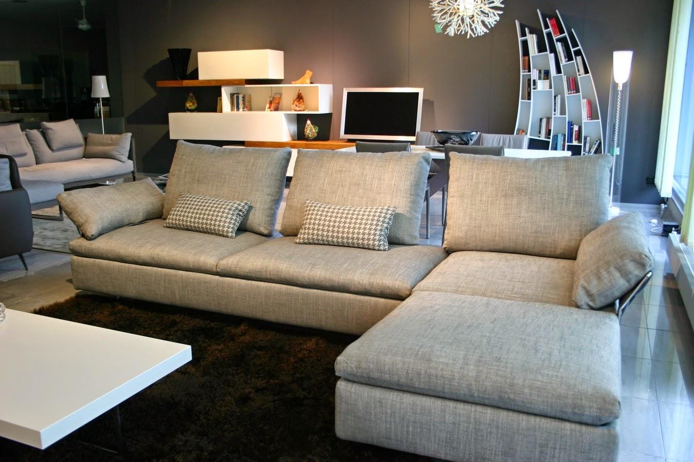 divani italia bergamo - 28 images - salotti divani e poltrone in ...