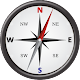 Gyro Compass App for Android Pro & GPS Speedometer icon