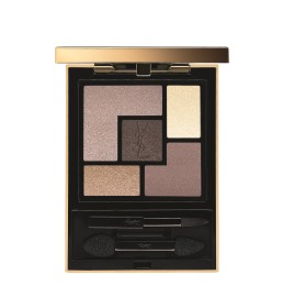 Couture_Palette_No13