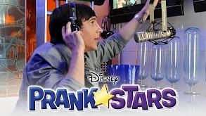 PrankStars thumbnail