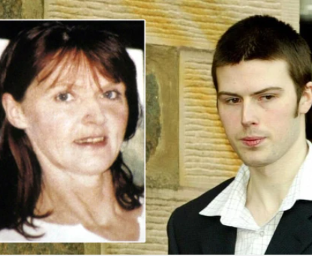 Man accused of murdering his own mother found dead after skipping trial