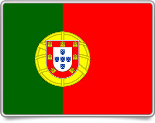 portugal-framed-flag.jpg