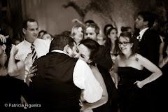 Foto 2125pb. Marcadores: 24/09/2011, Casamento Nina e Guga, Rio de Janeiro