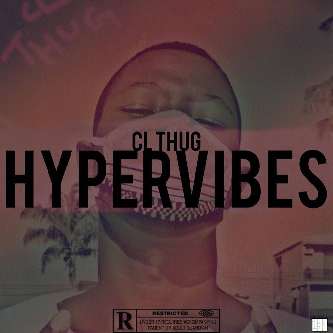 Cl'Thug - HyperVibes