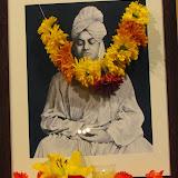 Kali Puja 2013 - IMG_8775.JPG