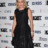 OIC - ENTSIMAGES.COM - Nicki Chapman at the  British LGBT Awards in London  13th May 2016 Photo Mobis Photos/OIC 0203 174 1069